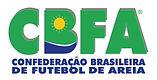 logo_CBFA_final_edited.jpg
