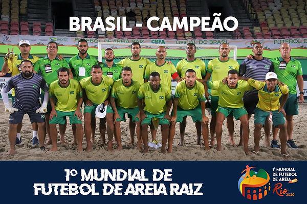 Brasil camp.jpg