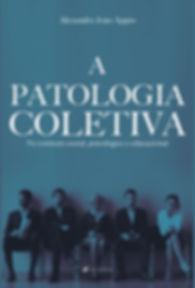 A patologia CapaSimp.jpg