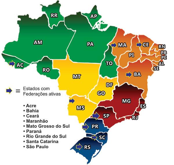 brasilFed.jpg