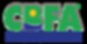 logo_CBFA_final.png