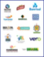 Logos2014.jpg