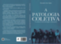 A patologia capaFV.jpg