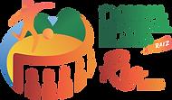 LogoMundialok.png