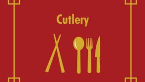 Mar 2021: Fascinating cutlery stories