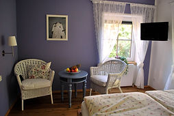 Zimmer, Scheibbs, Gasthof, Gästezimmer, Frühstückspension,