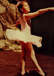 ballerina_edited.jpg