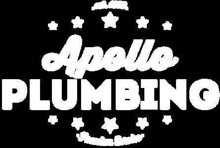 Apollo Plumbing Service