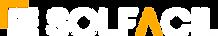 logo-solfacil-white (5).png
