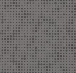 sarlon trafic code zero gris