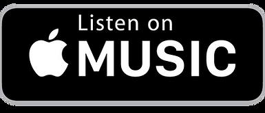 Listen+on+Apple+Music+(Button).png