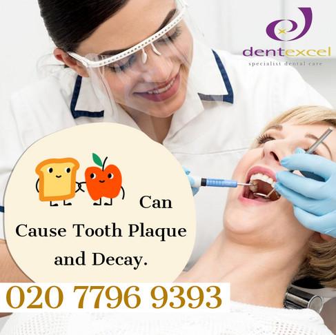 专业牙医告诉你如何保持口腔健康