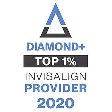 invisalign-diamond-plus-orthodontist-lar