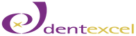 Dentexcel_Web_Logo-02.png