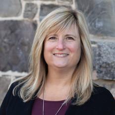 Lisa Keslar