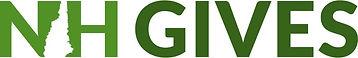 day-of-giving-logo-horizontal.jpg