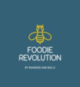 Food Revolution Logo.jpg