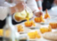 fruit-shake-pouring-on-fruit-671956.jpg