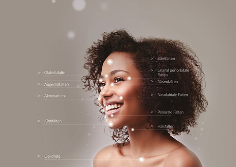 Mezotix Kosmetikstudio Oppurg