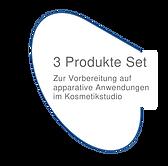 BCC Kosmetik Basis Produkte https://www.