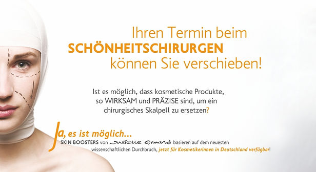 Kosmetikstudio Katrin Grocke Oppurg bei Saalfeld Rudolstadt Jena Schleiz Zeulenroda Kahla