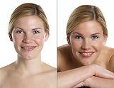 Permanent Make Up Lippen Lidstriche Augenbrauen
