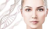 Kosmetik Set Pigmentflecken Couperose Antiaging empfindliche Haut