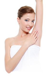 Dauerhafte haarentfernung ipl laser intimbereich beine rücken gesicht achseln bikinizone
