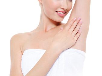 Es gibt viele gute Gründe für eine dauerhafte Haarentfernung