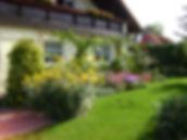 Geistiges Heilen Katrin Grocke in Oppurg Nähe Saalfeld Neustadt an der Orla Kahla Jena Schleiz Rudolstadt