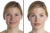 Permanent Make Up Oppurg bei Saalfeld Jena Gera Zeulenroda Schleiz Jena Rudolstadt.jpg