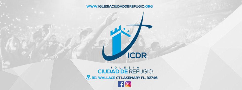 ICDR FB BANNER.jpg