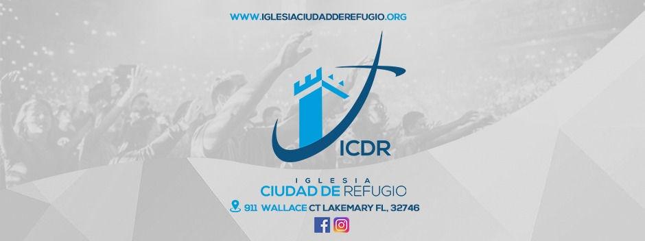 ICDR FB BANNER_edited.jpg
