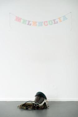 melencolia helmet.jpg