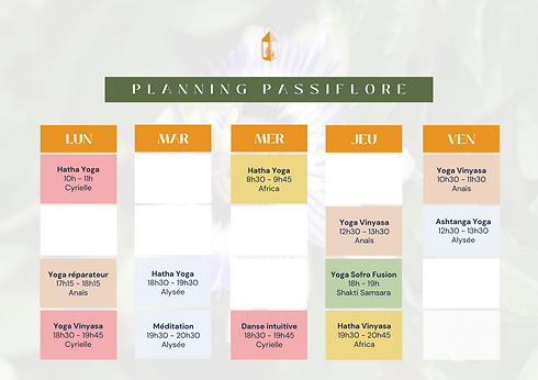 Plannings (3).png