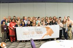 NT4TC Summit photo (1).jpg