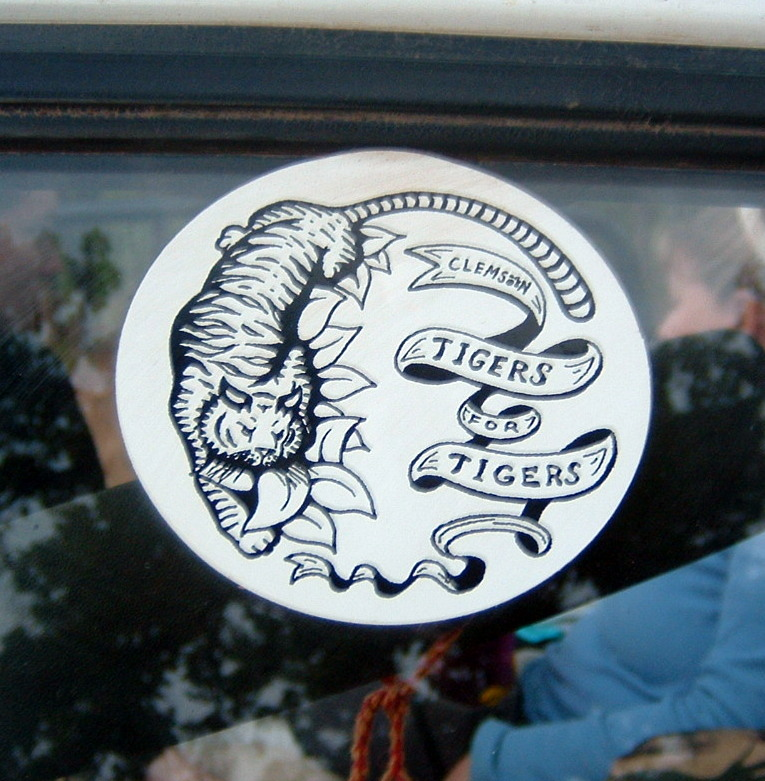 T4TstickerOnJeep-a.jpg