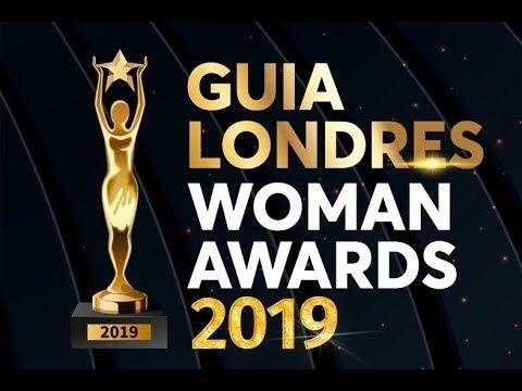 GUIA LONDRES