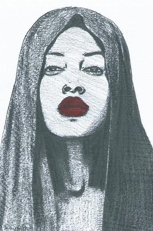 Therezha