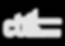 TCH_main_logo_1col_gray-01.png