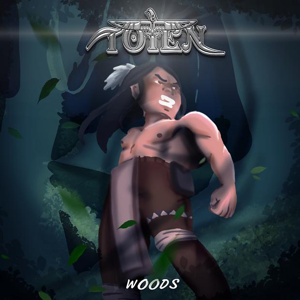 toten_woods 2 (1).png