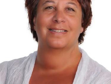Interview d'une expert : Lise Bartoli !