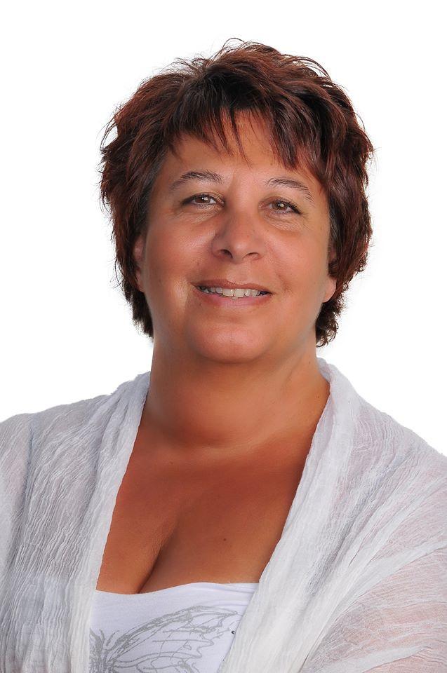 Lise Bartoli Une Expert passionnée