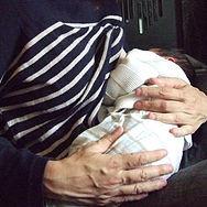 Introduction à l'allaitement maternel !