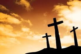 La croix de tous les possible I Kaléidoscope La Femme En Harmonie I Blégny I Karidja