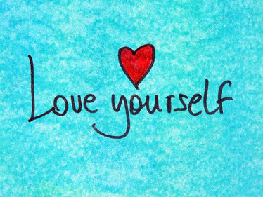 Prendre du temps pour soi!