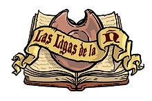 Las Ligas de la Ñ Yelmo.jpg
