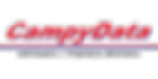 LogoCD.png