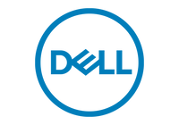 Dell Site.png