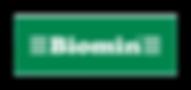 biomin.png